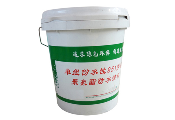 http://www.jinglongfangshui.com/data/images/product/20190305175212_394.jpg